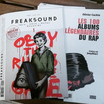 Freaksound_rap