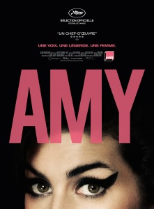 AMY-Affiche-France
