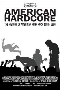 American_hardcore_ver2