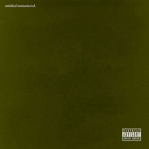 kendrick-lamar-untitled-unmastered-cover-art-300x300