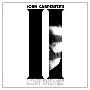 john_carpenter_lost_themes_2