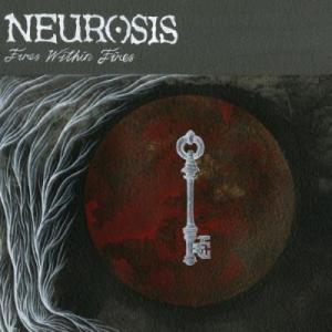 neurosis-fires-within-fires