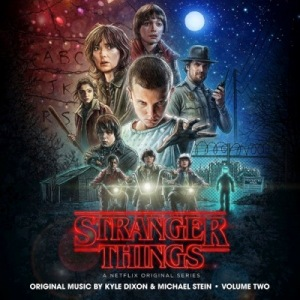 stranger-things1