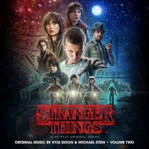 stranger-things1